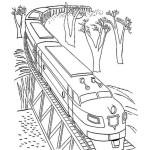 Zug 11