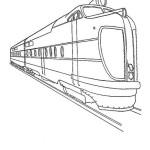 Zug 12