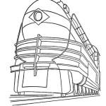 Zug 13