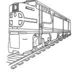 Zug 14