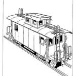 Zug 16