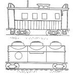 Zug 17