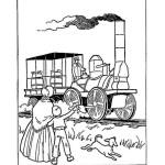 Zug 18