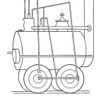 Zug 19