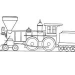 Zug 21