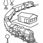 Zug 23