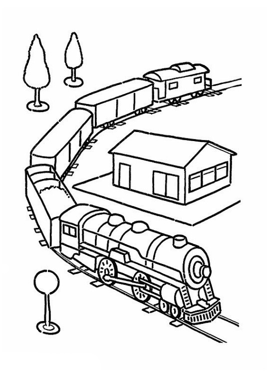 Product view also Rainbow Pot Of Gold Coloring Page further Irregular Verbs Page 2 30 moreover 320811173444902822 likewise Zug 23. on page 2