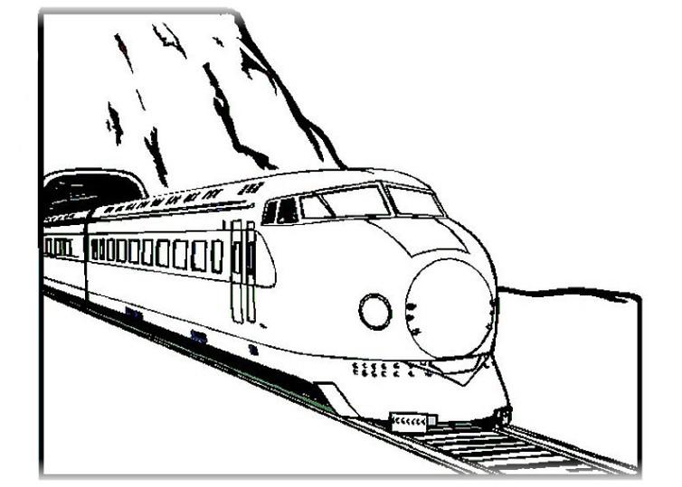 Zug 25