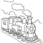 Zug 26
