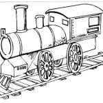Zug 27