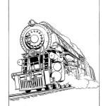Zug 4