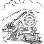Zug 5