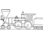 Zug 6