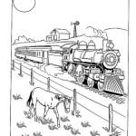 Zug 7