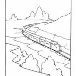 Zug 8