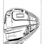 Zug 9