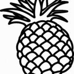 Ananas 6