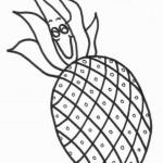 Ananas 7