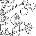 Apfelbaum 7
