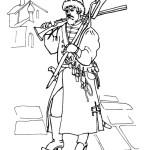 Armee 10