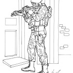 Armee 6