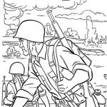 Armee 9