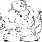 Arzt 1