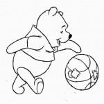 Ball 15