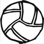 Ball 4