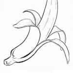 Banane 12