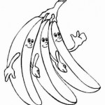 Banane 13