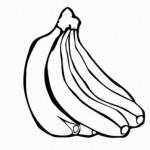 Banane 9