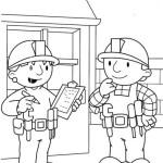 Bauarbeiter 14