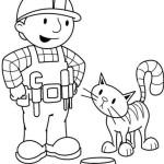 Bauarbeiter 15