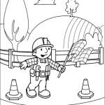 Bauarbeiter 7