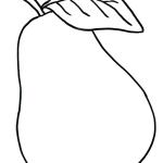 Birne 3