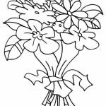 Blumenstrauss 10