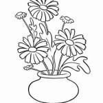 Blumenstrauss 13