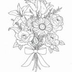 Blumenstrauss 14