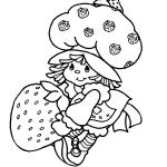 Erdbeere 34