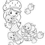 Erdbeere 36