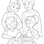Familie 3