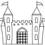 Festung 7