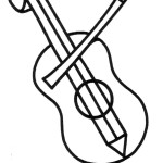 Geige 1