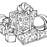 Geschenk 10