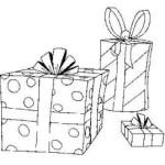 Geschenk 11