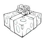 Geschenk 7