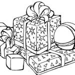 Geschenk 8