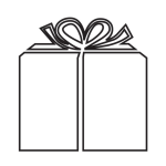 Geschenk 9