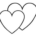 Herzen 3